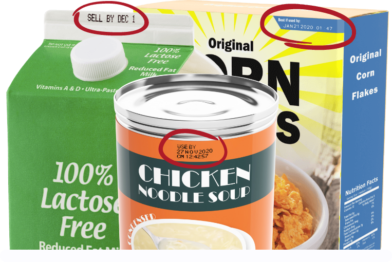 Bargain Groceries | Discount Groceries | United Grocery ...